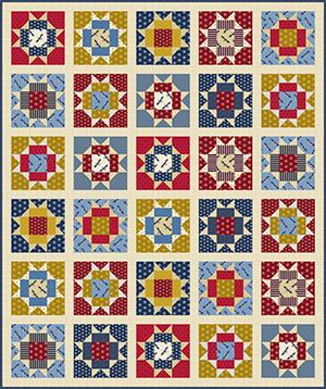 66ea67f0e46c Free Quilt Patterns
